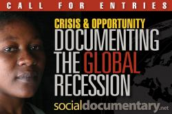 center for economic and social rights documentary photography